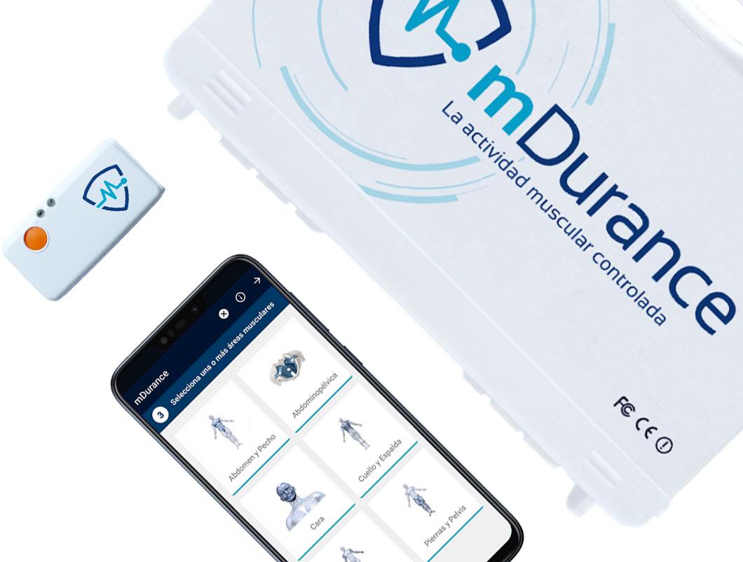 plan de valoración avanzada mDurance