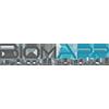 log_biomapp_cliente_mdurance