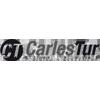 log_carles.tur_cliente_mdurance