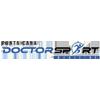log_clinica.doctorsport_cliente_mdurance