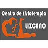 log_clinica.fisio.lizcano_cliente_mdurance