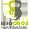 log_clinica.fisiocros_cliente_mdurance