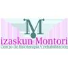 log_clinica.izaskun.montori_cliente_mdurance
