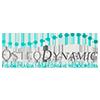 log_clinica.osteodynamic_cliente_mdurance