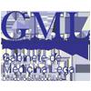log_gml_cliente_mdurance