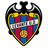 log_levante.c.f_cliente_mdurance