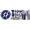 log_neuromecanica.lab_cliente_mdurance