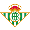 log_real.betis.balonpie_cliente_mdurance