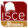 log_uni.isce_cliente_mdurance