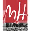 log_universitas.miguel.hernandez_cliente_mdurance