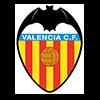 log_valencia.cf_cliente_mdurance