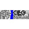 log_clg_cliente_mdurance