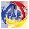 log_faf_cliente_mdurance