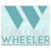 log_wheeler_cliente_mdurance