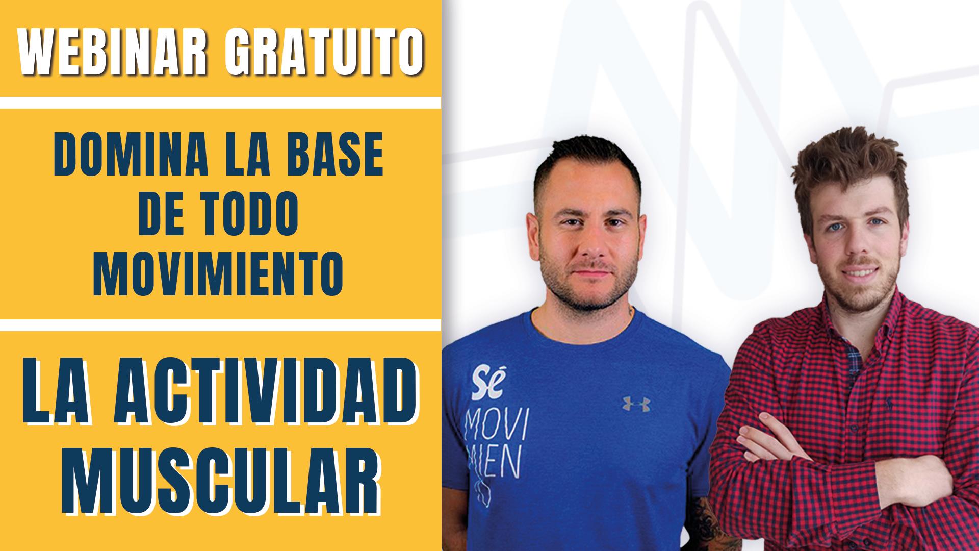 webinar_base_de_todo_movimiento